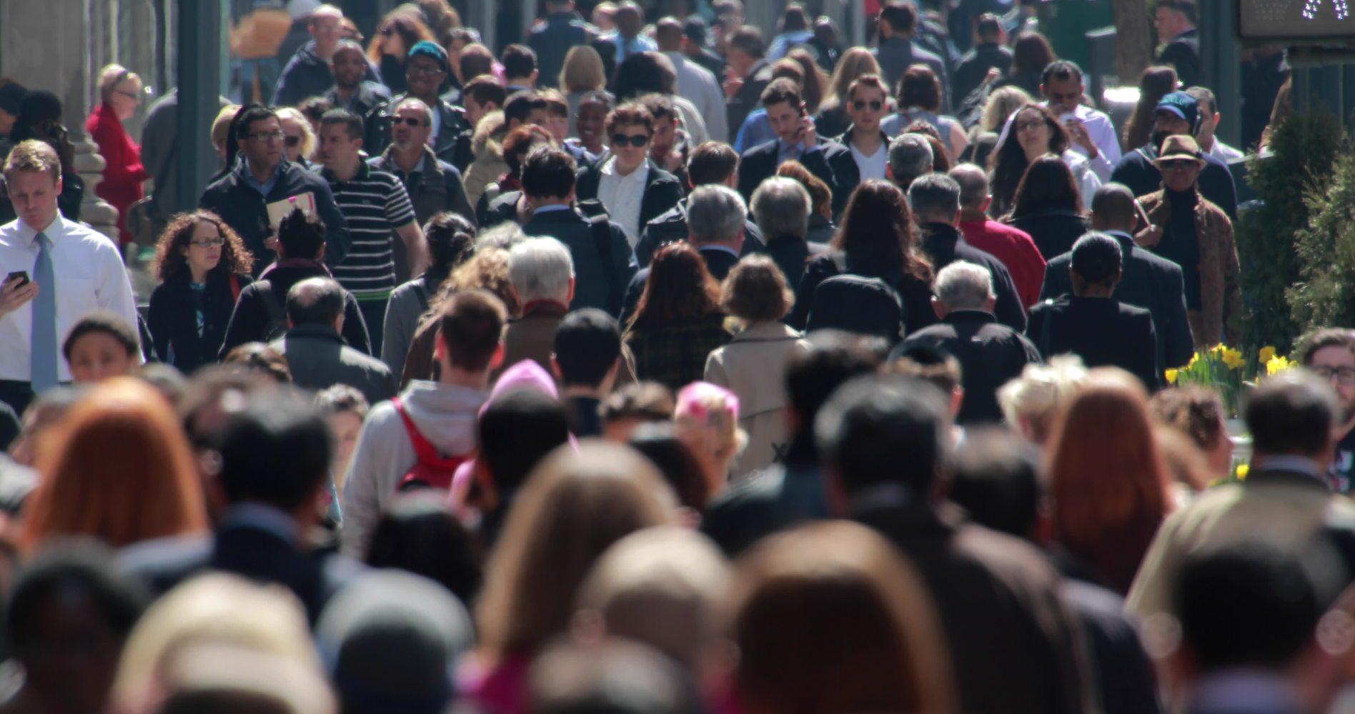 România se pregătește de un nou recensământ care va avea loc in 2021
